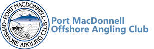 Port MacDonnell Offshore Angling Club