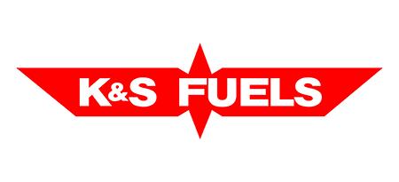 K&S-Fuels