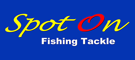 Spot On Fishing Tackle
