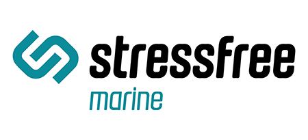 STRESS FREE MARINE™