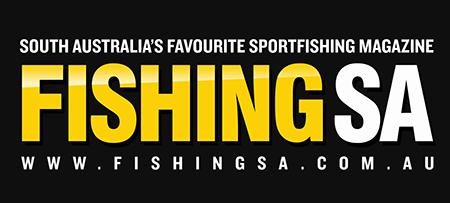 Fishing SA