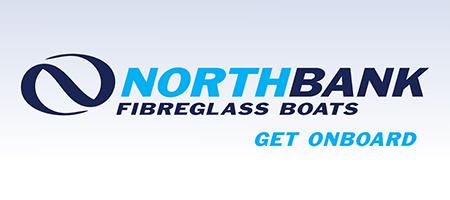 Northbank Fibreglass Boats